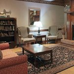 Country Inn & Suites By Carlson, Billings, MT Φωτογραφία