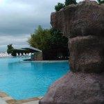 Hotel Laguna Beach Photo
