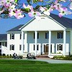 Foto de Beau Rivage Golf & Resort