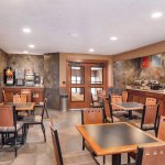 Comfort Inn and Suites by Seaside Convention Center/Boardwalk Foto