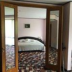 Photo of Hotel Mara