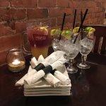 Danny Mac's Pub & Eatery