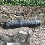 Foto de CIT Blackrock Castle Observatory