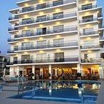 Photo of Bellamar Hotel