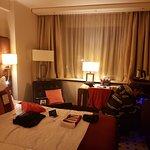 Photo of Radisson Blu Latvija Conference & Spa Hotel