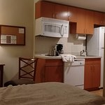 Candlewood Suites New York City Times Square Photo
