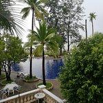 Photo de Club Morocco Resort