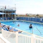 Photo de Adventurer Oceanfront Inn
