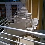 Photo of Hotel GHT Oasis Tossa & SPA