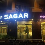 Great Sagar Restaurant