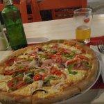 Photo of Pizzarella