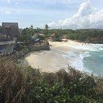 Photo of Dream Beach Huts