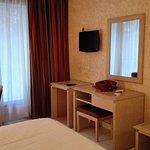 Photo de Hotel Oumlil