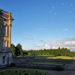Foto di Crowne Plaza Heythrop Park - Oxford