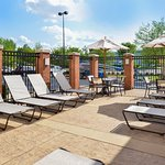 Hyatt Place Chesapeake/Greenbrier Foto
