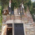 Photo of La Casa di Colombo