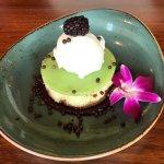 Bild från Guaca Mole Cucina Mexicana