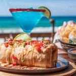 Rockin Tacos Grill & Tequila Bar