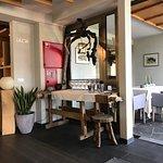 Photo of Designhotel Panorama