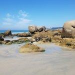 Foto de Playa Lanzada