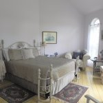 English Country Garden B&B Φωτογραφία