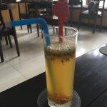 Foto de Cinnamon Hotel Saigon