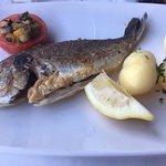 Foto de Restaurante Muelle