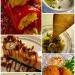 Фотография Belvedere Inn & Restaurant