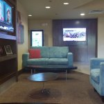 Photo de StaySky Suites I-Drive Orlando