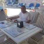Photo de Monta Verde Hotel & Villas