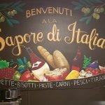 Sapore Di Italia
