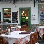 Photo of Taverna Platanos