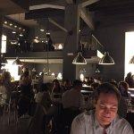 Photo of Comunale Caffe e Cucina