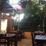 Kapari Taverna Foto