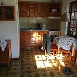 Photo of Casas del Sol Servicios