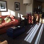 Foto de Marriott's Timber Lodge