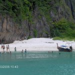 Photo of Phuket Sail Tours