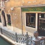 Photo de Vino Vino