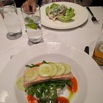 Photo de Ebury Restaurant & Wine Bar