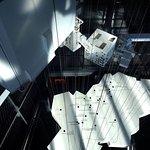 Ruhr Museum Foto