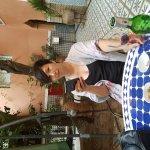 Riad Catalina