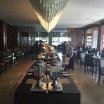 Foto de Mitra Hotel Bandung