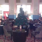 Photo de Grand Hotel Scarborough