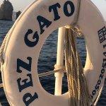 Photo de Pez Gato Cabo Sailing Catamarans