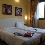 Photo of Air Hotel Linate