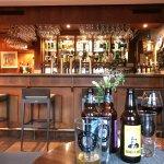Photo of The Bucks Head Inn