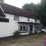 The Fox & Hounds at Ardley Photo
