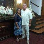 Hotel Melia Ponce Foto