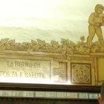 Photo of L'Antica Birreria Peroni