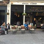 Foto di Ecco Vino